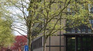 Gießerei-Institut